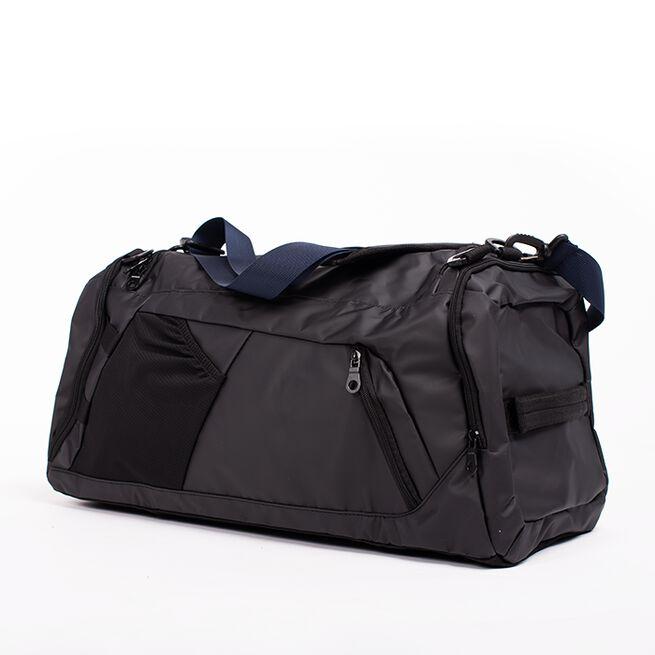 Star Gym bag 42, Black