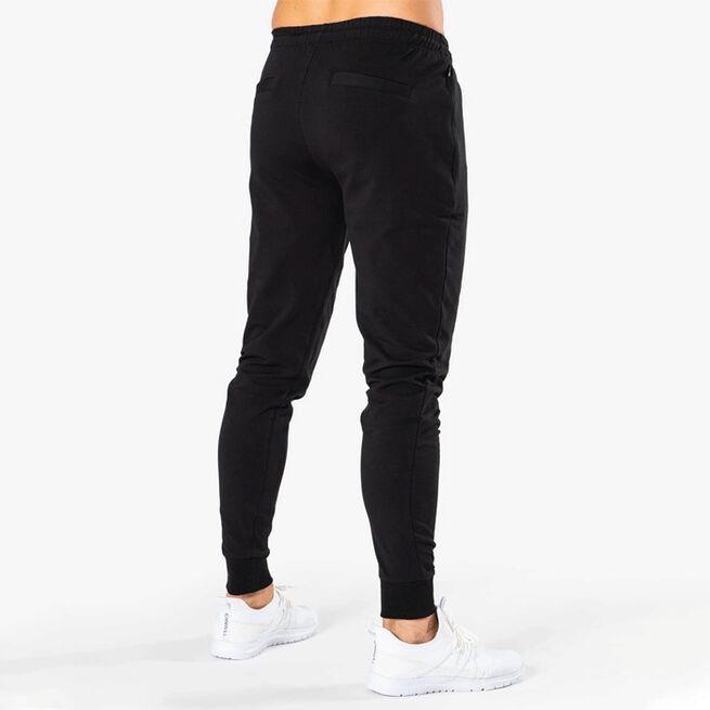 ICIW Activity Pants Black