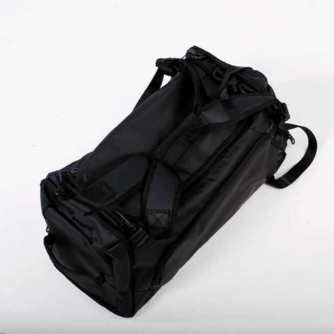 Gymgrossisten Gym bag 42, Black