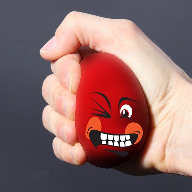 Antistress ball 3 pcs