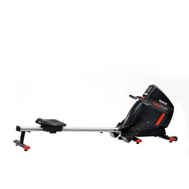 Reebok Rower GR, Black