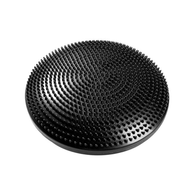 Balance Cushion, Black