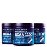 Star nutrition BCAA big buy