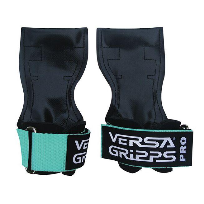 Versa Gripps PRO Authentic, Mint, *Limited Edition*, XL