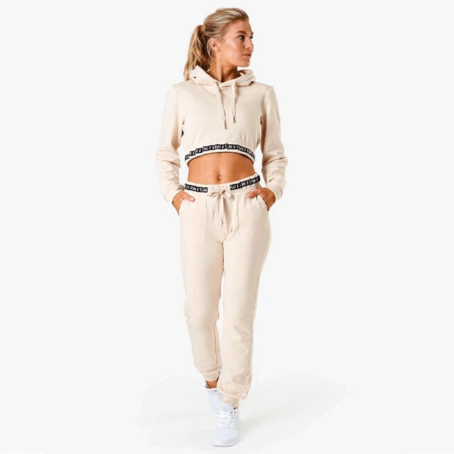 ICIW Chill Out Sweatpants, Sand