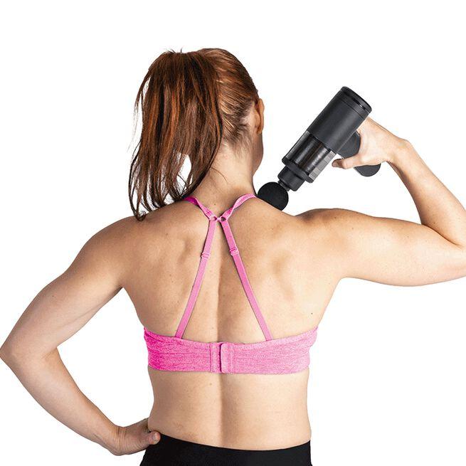 Gymstick Massage Gun
