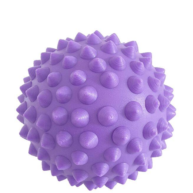 Loumet Trigger Ball, 95 mm, Purple
