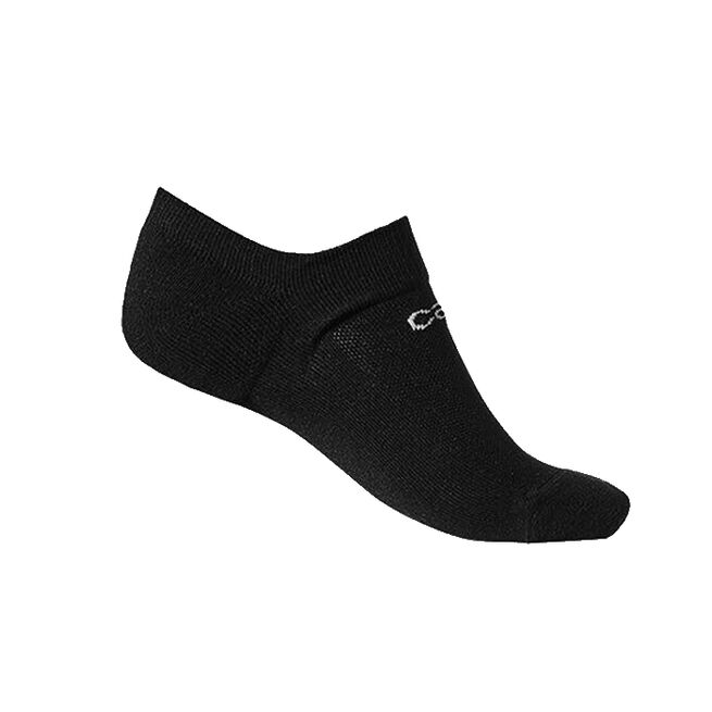 Casall Training Sock, Black Casall Sports Wear Women