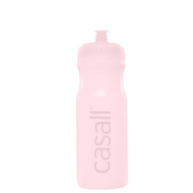ECO Fitness Bottle 0.7L, Laser Pink Casall Sports Wear Women