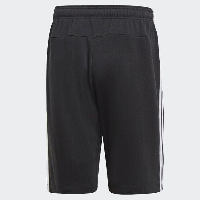 ADIDAS Essential shorts, Black, S
