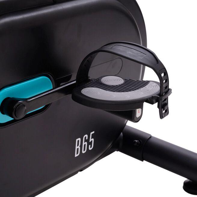 TITAN LIFE Bike B65