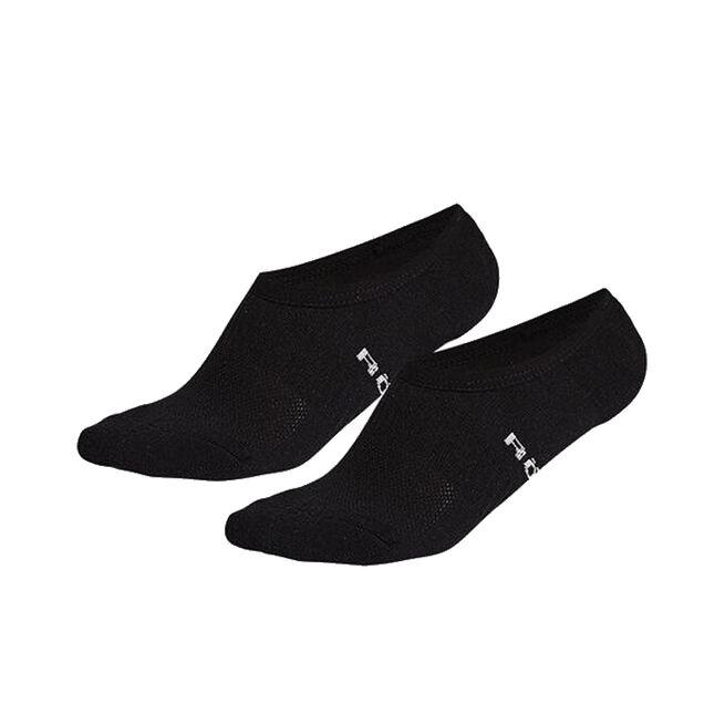2-Pack Invinsible Sock, Black Röhnisch