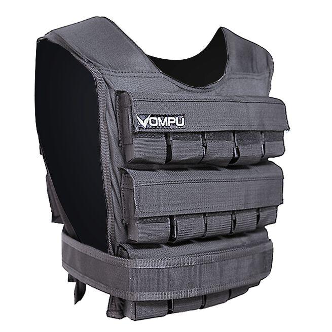 Weight Vest, 30 kg