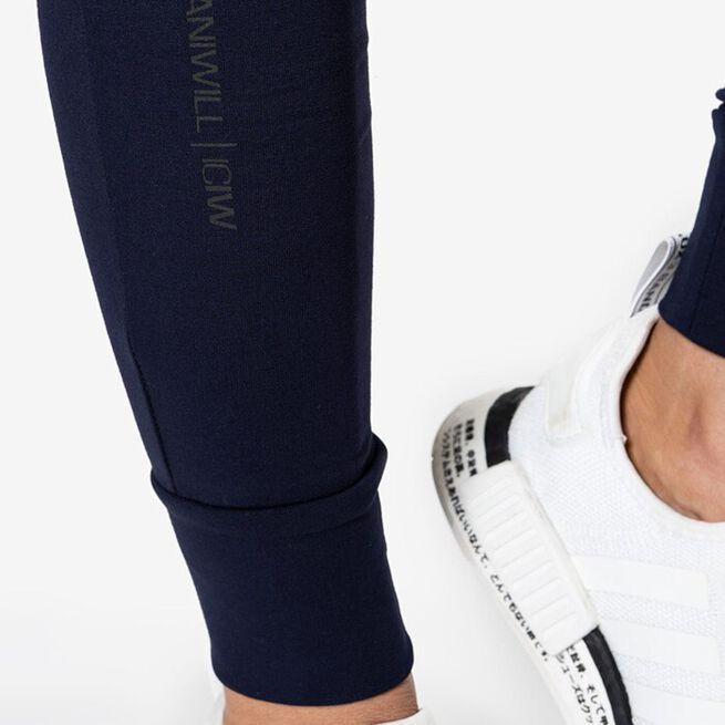 Activity Pants, Navy, XS