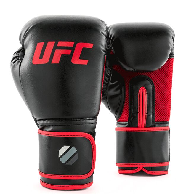 Boxing Training Gloves, 10 oz