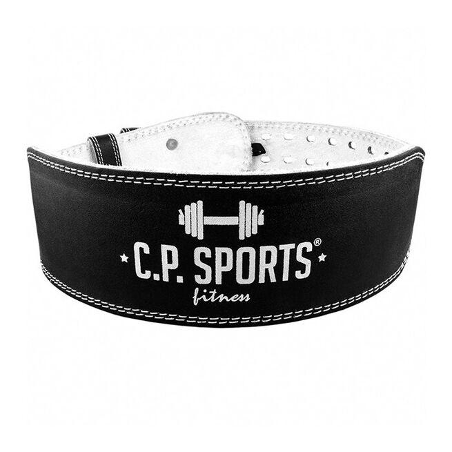 Lifting Belt, Black, S