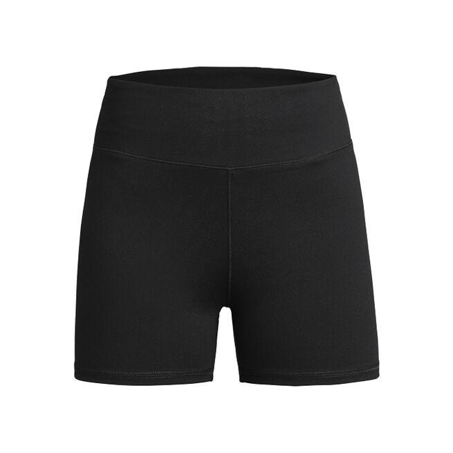 Röhnisch Nora Lasting Hot Pants, Black