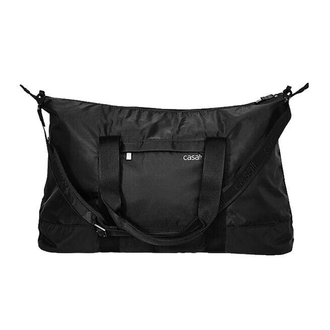 Casall Training bag, Black Casall Sports Wear Women