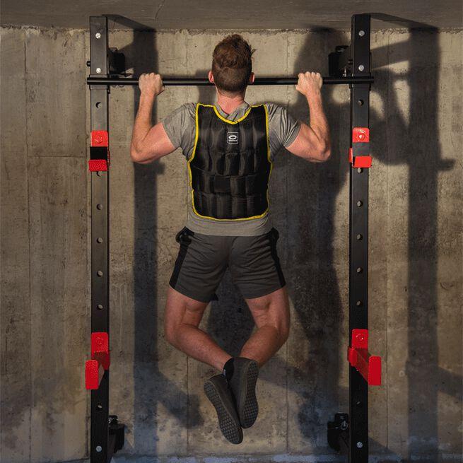 Abilica WeightVest Power