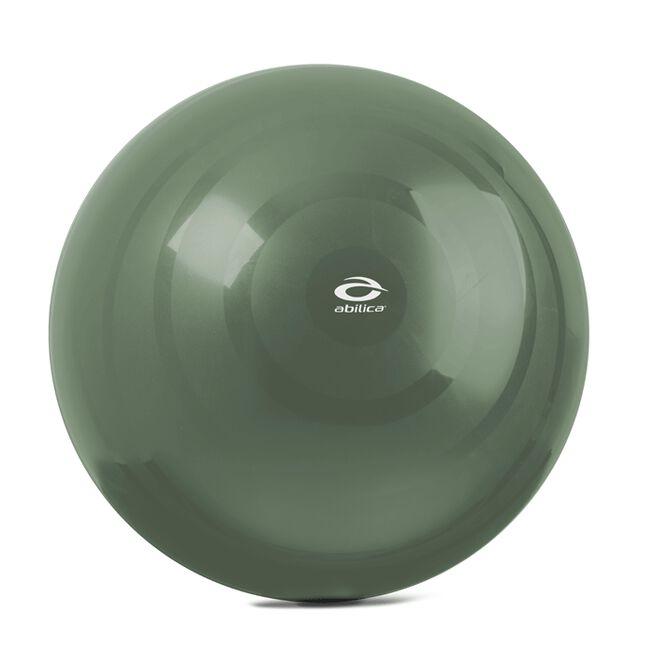 Abilica Fitnessboll, 65 cm, Green