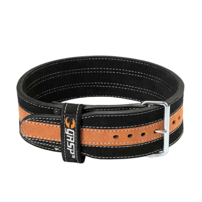 GASP Power Belt, XL