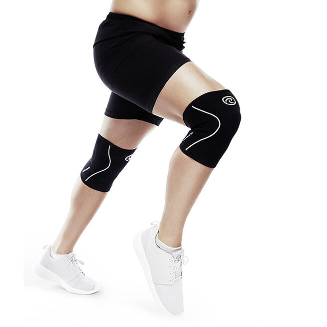 Rx Knee Support 3 mm x2