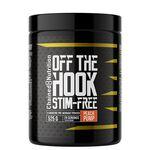 Off the Hook, Stim Free, 525 g