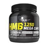 HMB Mega Caps, 300 tabl