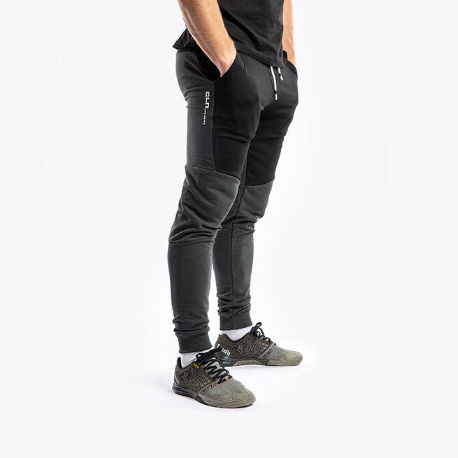 CLN Redirect Pant, Black