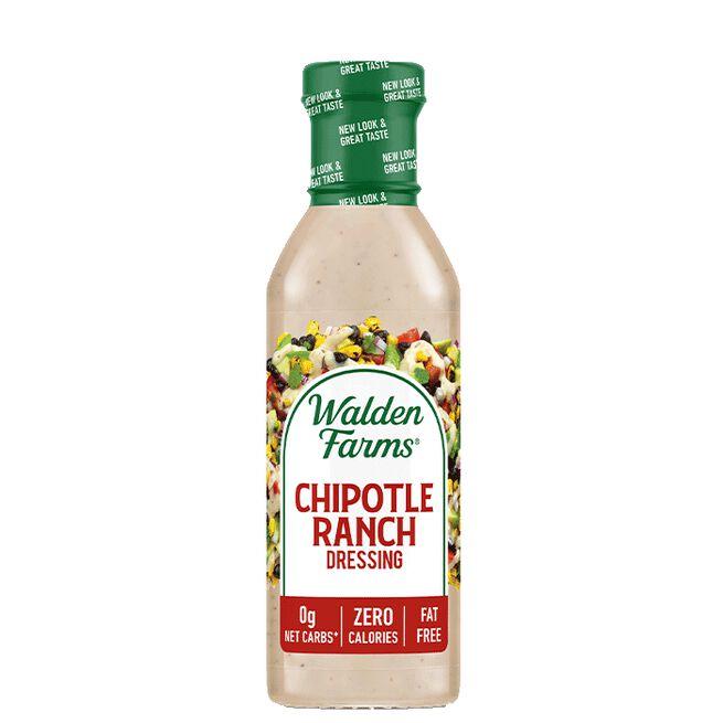 Salad Dressing, 355ml, Chipotle Ranch