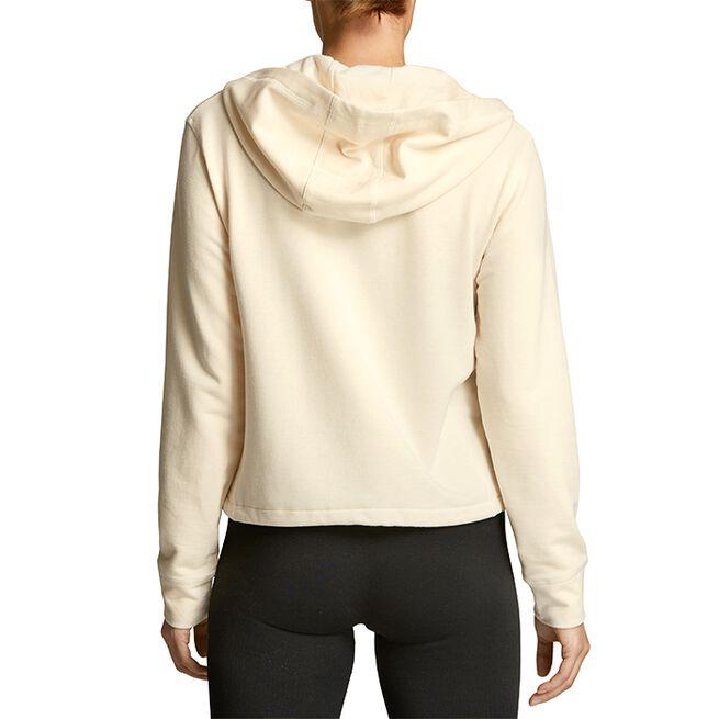 STHLM Soft Hood, Whitecap Grey, XS