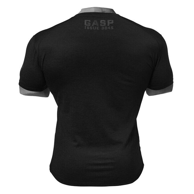 OPS Edition Tee, Black, M