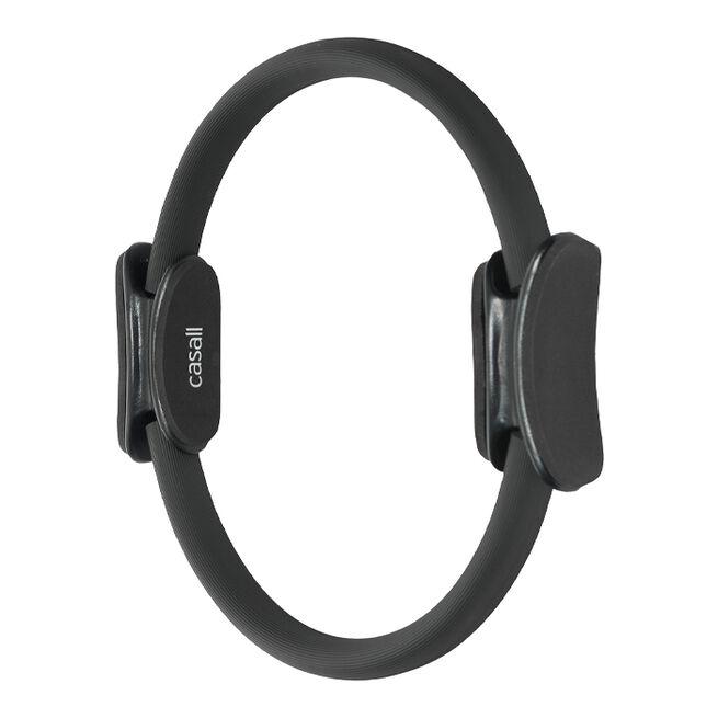 Training Ring, Black