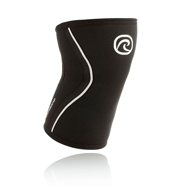 Rx Knee Support 7 mm x2