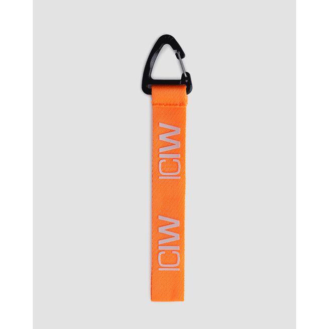 ICIW Clip Strap, Orange