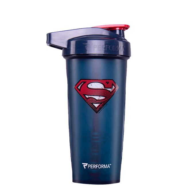 Performa Perfect Shaker, Superman, 800 ml