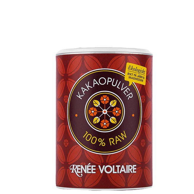 Kakaopulver, 100 g Renée Voltaire