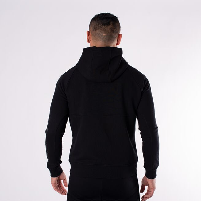 Star Zip Hood M Edition, S