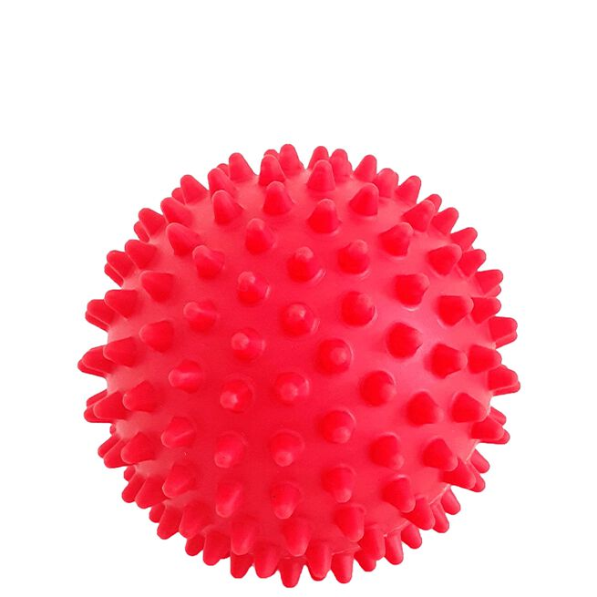 Loumet Trigger Ball 75 mm, Red