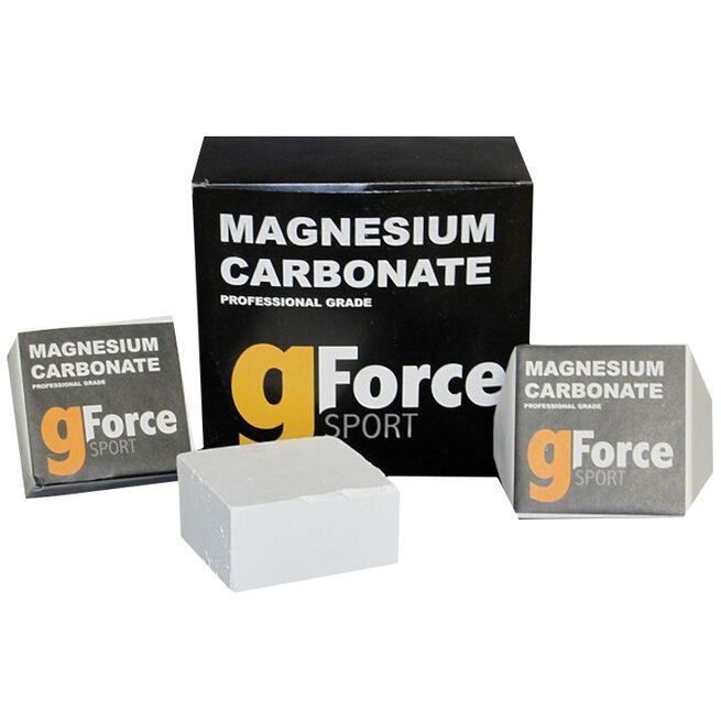 gForce Magnesium Carbonate, 56 g bit