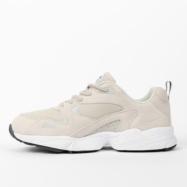 Newport Sneakers, Beige, 36