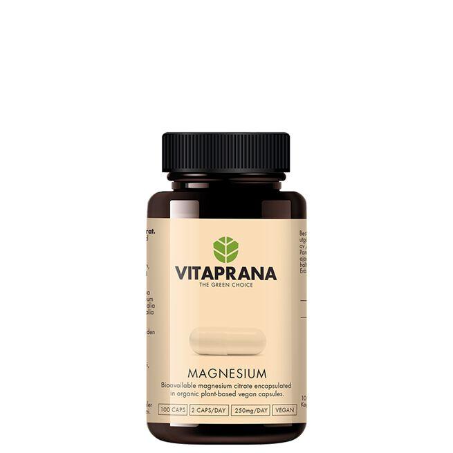 Magnesium Vitaprana