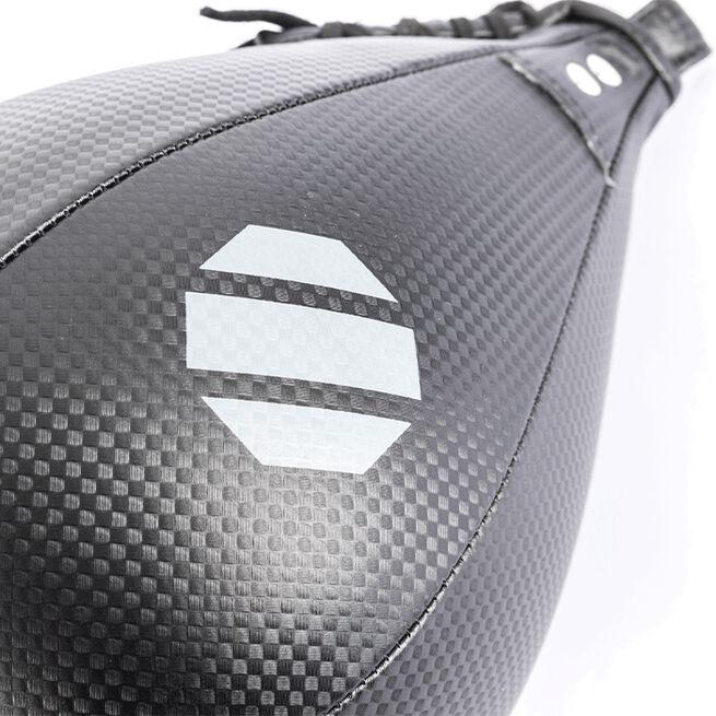 UFC Speed Bag Wall