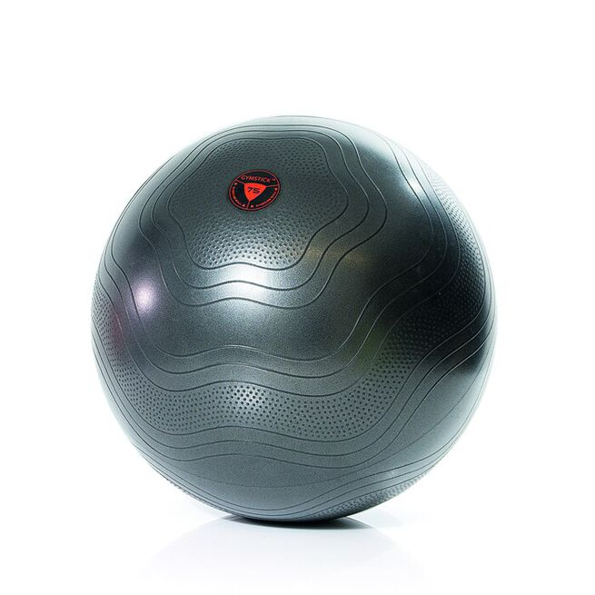 Exercise Ball 65 cm