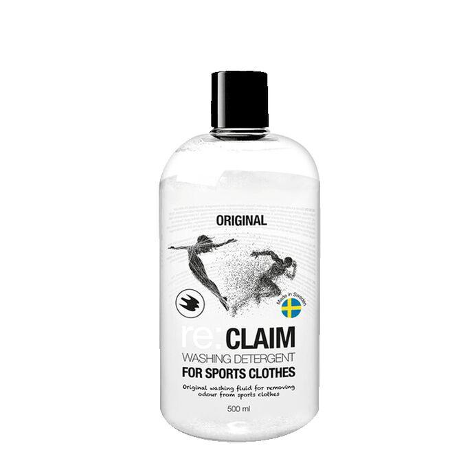 re:CLAIM Washing Detergent