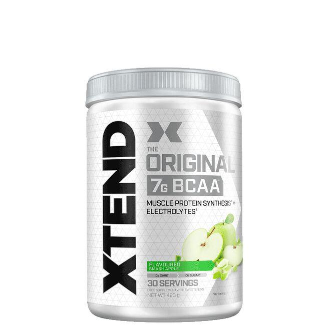 Xtend BCAA, 30 servings