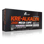 Kre-Alkalyn Mega Caps, 120 caps