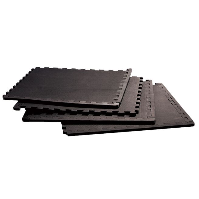 Reebok Floor Guards, 4-pack