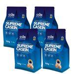 Star nutrition Supreme casein