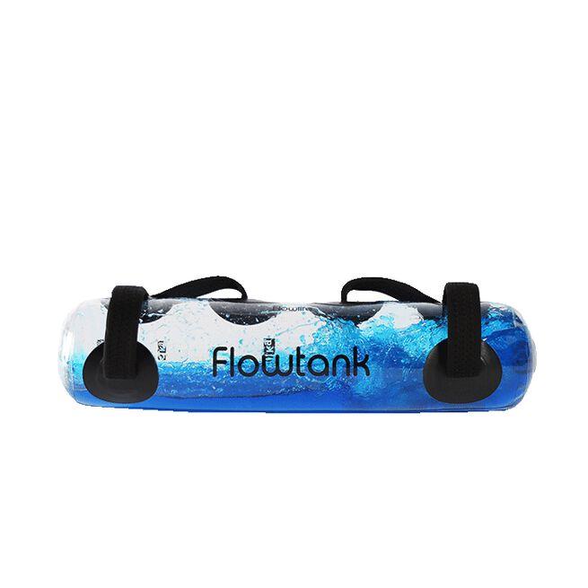 Flowtank